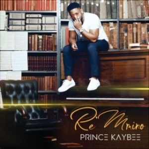 Prince Kaybee - The Weekend (feat. Rose)